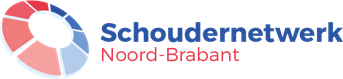 www.schouderfysiotherapie.nl